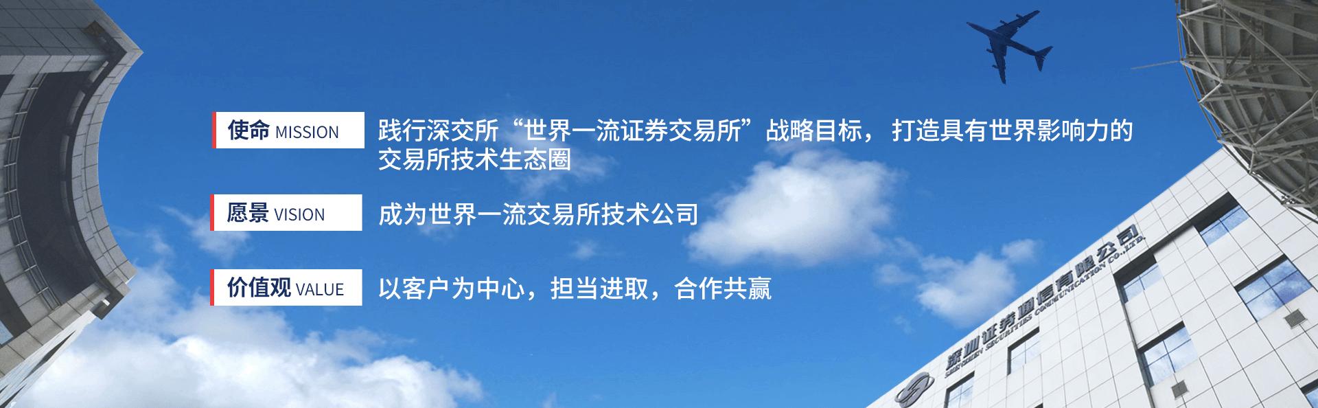 """新战略""""使命、愿景、价值观"""".png"""